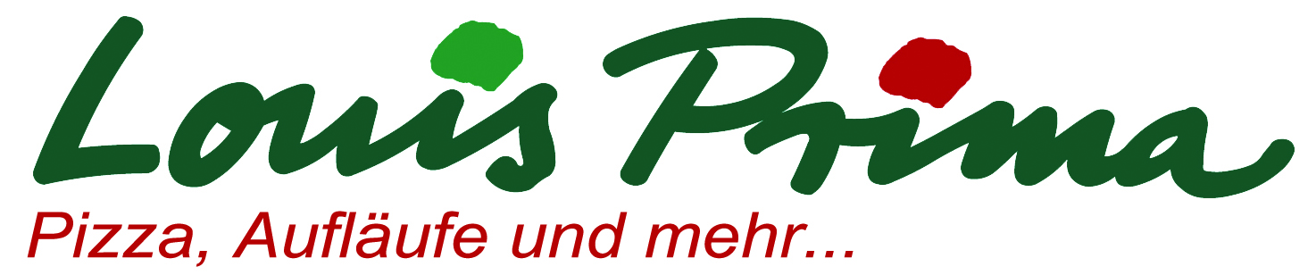 http://louis-prima.de